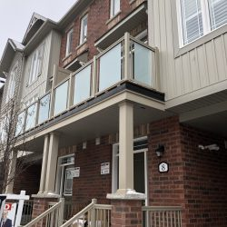 Townhouse for sale in Caledon
